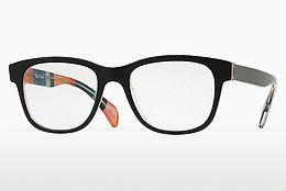 Lunettes design Paul Smith CLAYDON (PM8137 1618) - Grises