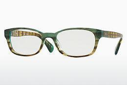 Lunettes design Paul Smith DALBY (PM8211 1393) - Vertes, Brunes, Havanna
