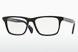 Lunettes design Paul Smith KILBURN (U) (PM8240U 1087) - Grises, Bleues