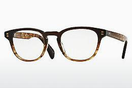 Lunettes design Paul Smith GAFFNEY (PM8251U 1392) - Brunes