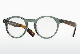 Lunettes design Paul Smith KESTON (PM8255U 1541) - Grises