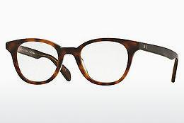 Lunettes design Paul Smith LEX (PM8256U 1519) - Brunes, Havanna