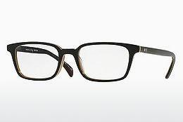 Lunettes design Paul Smith LOGUE (PM8257U 1517) - Brunes, Havanna
