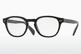 Lunettes design Paul Smith AYDON (PM8261U 1540) - Grises