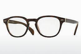 Lunettes design Paul Smith AYDON (PM8261U 1617) - Havanna