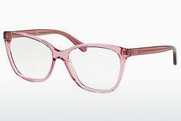 Lunettes design Polo PH2183 5686 - Rose