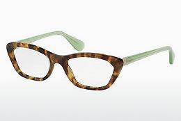 9f2f3489fe Acheter en ligne des lunettes à prix très bas (3 880 articles)