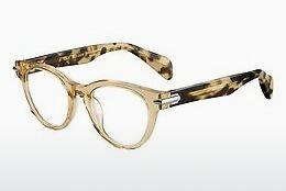 Lunettes design Rag and Bone RNB3003 SCL