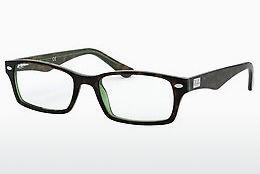 Lunettes design Ray-Ban RX5206 2445