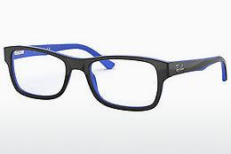Lunettes design Ray-Ban RX5268 5179
