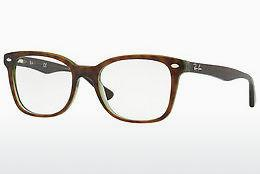 Lunettes design Ray-Ban RX5285 2383