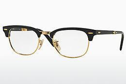 Lunettes design Ray-Ban RX5334 2000