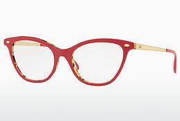 Lunettes design Ray-Ban RX5360 5714