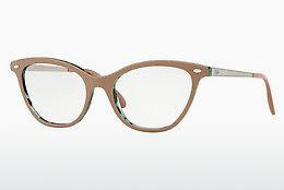 Lunettes design Ray-Ban RX5360 5717
