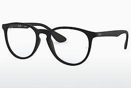 Lunettes design Ray-Ban RX7046 5364