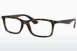 Lunettes design Ray-Ban RX7047 5573