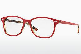 Lunettes design Ray-Ban RX7119 5714