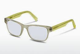 Lunettes design Rocco by Rodenstock RR405 C - Blanches, Jaunes