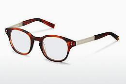 Lunettes design Rocco by Rodenstock RR425 D - Rouges