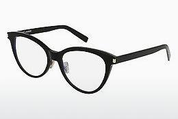 Lunettes design Saint Laurent SL 177 SLIM 001