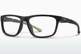 Lunettes design Smith INTERVAL 003