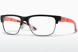 Lunettes design Smith INTERVAL 180 ASB