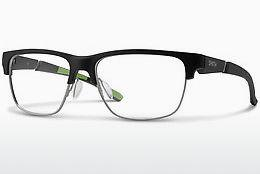 Lunettes design Smith INTERVAL 180 TI7