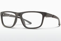 Lunettes design Smith INTERVAL FRE