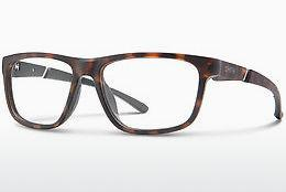 Lunettes design Smith INTERVAL N9P