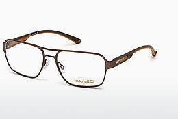 Lunettes design Timberland TB1358 049