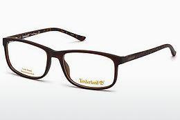 Acheter en ligne des lunettes à prix très bas (18 849 articles) d706fe4fbf87