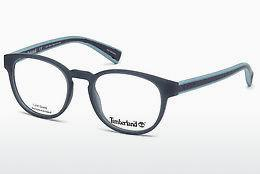 Lunettes design Timberland TB1572 091