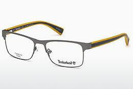 Lunettes design Timberland TB1573 009
