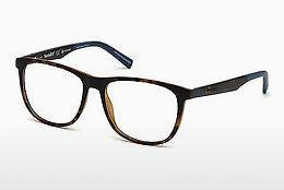 Lunettes design Timberland TB1576 052