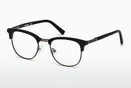 Lunettes design Timberland TB1582 002 - Noires