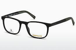 Lunettes design Timberland TB1583 002