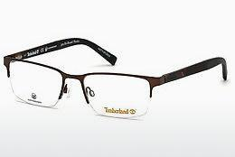 Lunettes design Timberland TB1585 049