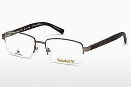 Lunettes design Timberland TB1588 009 - Noires