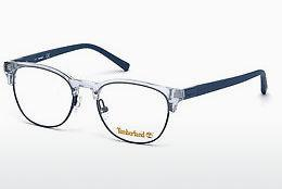 Lunettes design Timberland TB1602 022