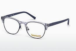 Lunettes design Timberland TB1602 080