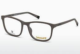Lunettes design Timberland TB1603 058