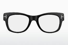Lunettes design Tom Ford FT5040 0B5