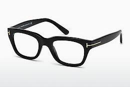 Lunettes design Tom Ford FT5178 001