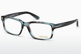 Lunettes design Tom Ford FT5313 086