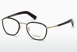 Lunettes design Tom Ford FT5333 056