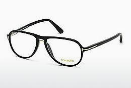 Lunettes design Tom Ford FT5380 056