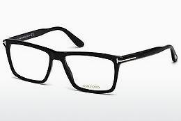 Lunettes design Tom Ford FT5407 001