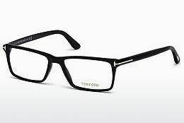 Lunettes design Tom Ford FT5408 001