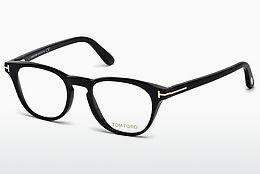 Lunettes design Tom Ford FT5410 001