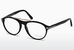 Lunettes design Tom Ford FT5411 001